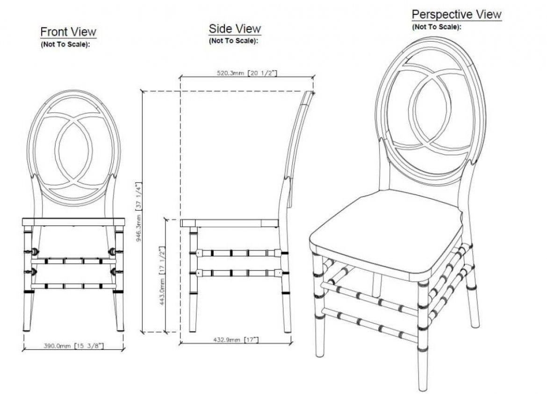 Custom Production CAD Drawings