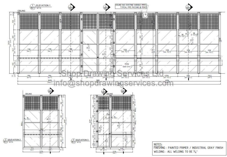 Fancy Steel Framing Collection - Ideas de Marcos - lamegapromo.info